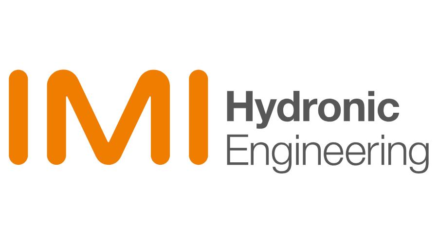 IMI Hydronic